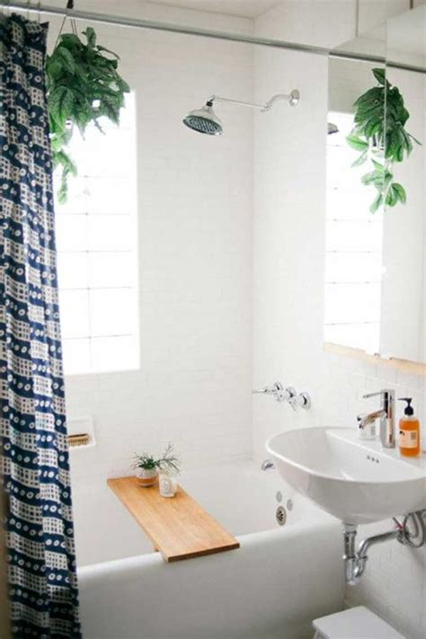 easy bathroom decorating blogs monitor 5 easy ways to style a modern farmhouse bathroom