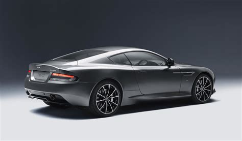 Price Aston Martin Db9 by 2016 Aston Martin Db9 Gt Photos Specs And Review Rs