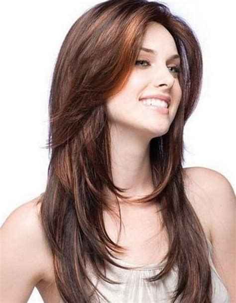 10 tips sobre cmo tener cortes de pelo largo rpidamente 17 mejores ideas sobre cortes cabello largo en pinterest