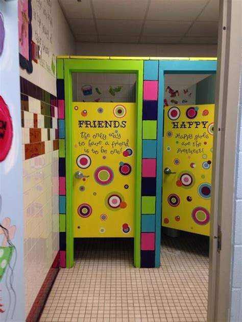 school bathroom decorating ideas 181 best images about the leader in me decoration ideas