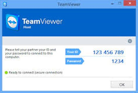teamviewer 10 free download filehippo registered version desember 2016 essential android tips