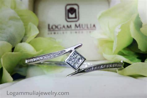 Gelang Kaku jual gelang berlian kaku se0307 005 dtde logammuliajewelry