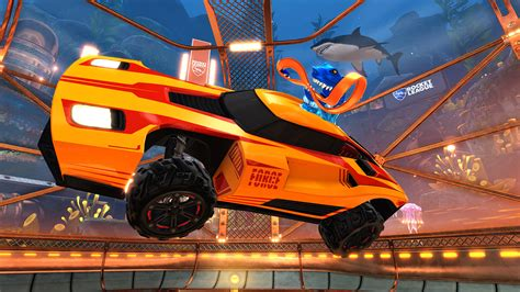 rocket league  hot wheels cars polygon