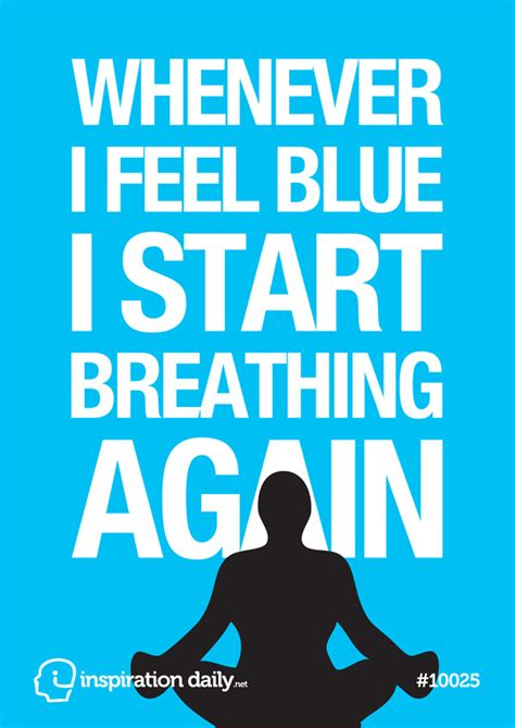 blue quotes feeling blue quotes quotesgram