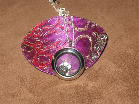 Origami Owl Living Lockets Reviews - origami owl locket reviews 28 images origami owl