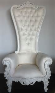 big show chair 1000 ideas about high back chairs on office