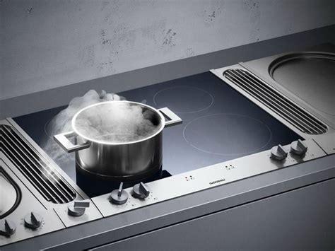 piani di cottura a induzione piano cottura a induzione vantaggi piani cottura