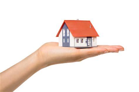 immobilie verkaufen herrscher immobilen in offenburg herrscher immobilien