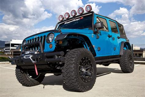 jeep wheels and tires packages wheel and tire packages for jeeps wrangler available here