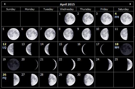 moon phases 2015 calendar november moon calender 2015 calendar template 2016