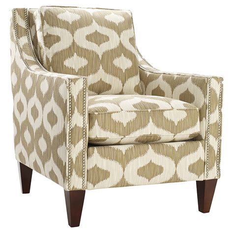 Cheap White Accent Chairs Blue And White Accent Chair Trendy Chair Furniture Of