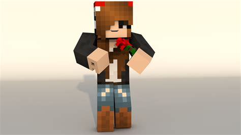 minecraft skin wallpaper minecraft skin wallpapers high quality download free
