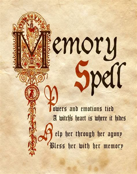 like a witch s brew books best 25 spell book printable ideas on spooky