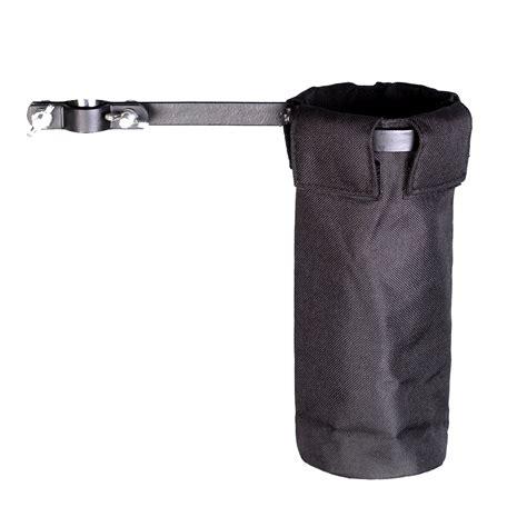 Taschen Aus China by Kaufen Gro 223 Handel Drumstick Tasche Aus China