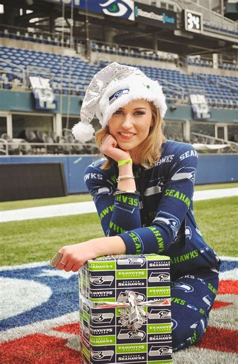 seahawks fan store locations 61 best it s a seahawks christmas images on pinterest