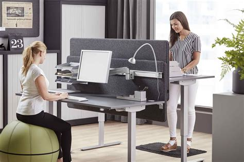 buy standing desk how to convince your manager to buy you a standing desk
