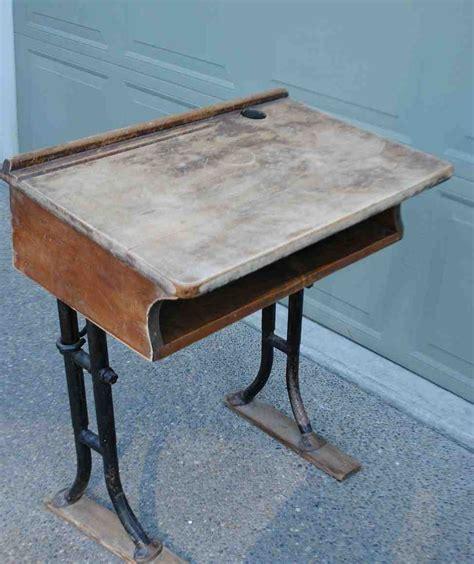 wooden desks for sale wooden desks for sale home furniture design