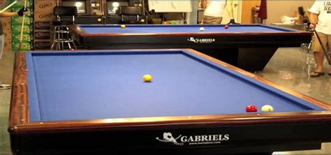 3 cushion billiards table how to master the basics of the billiard 3 cushion
