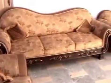 seater sofa  sale olx karachi youtube