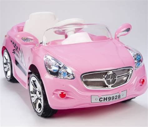 pink toddler car 14 electric pink cars for for ride