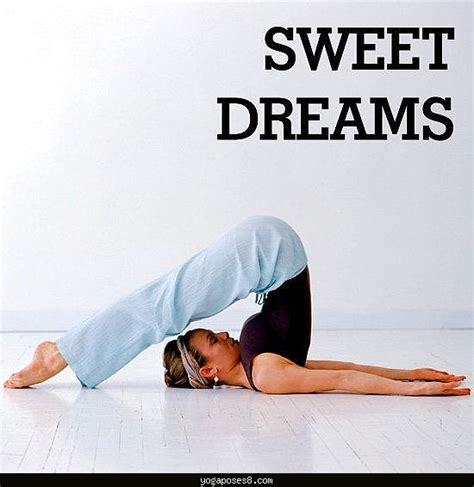 yoga poses before bed best yoga poses before bed yoga poses yogaposes com