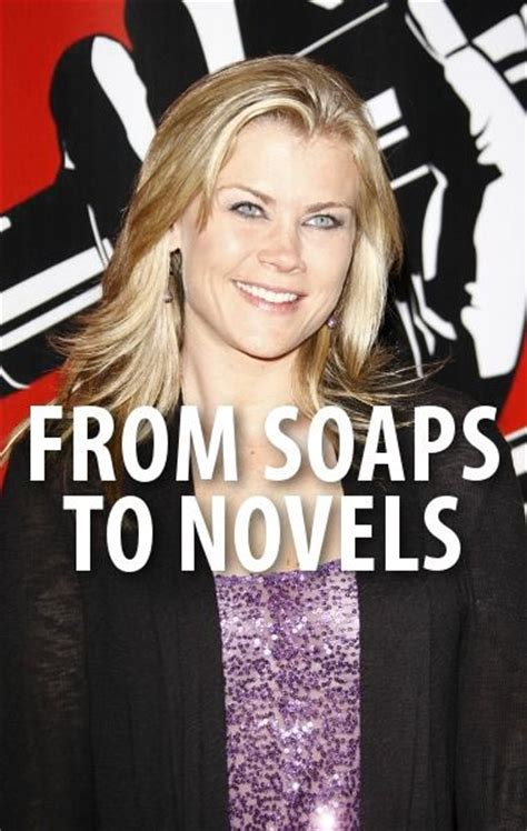 why is alison sweeney leaving days of our lives ellen tv alison sweeney leaving days of our lives