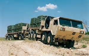osh b gosh oshkosh trucks oshkosh pls vehicles