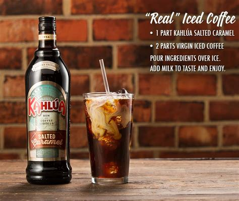 coffee liqueur wallpaper make kahlua drinks