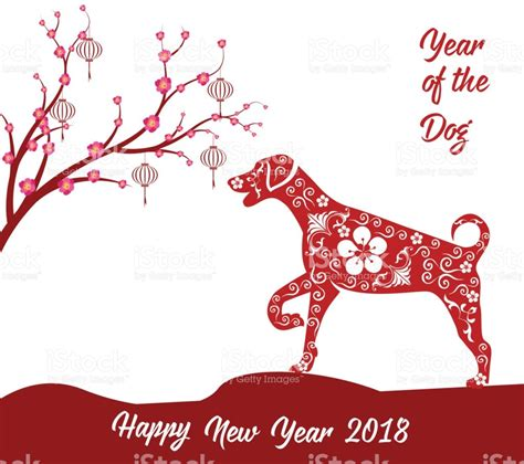 new year year of the what new year clipart pencil and in color new year