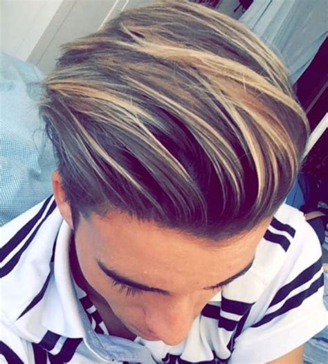 hairstyles and color with highlights this is some good hair hairstyles pinterest hair