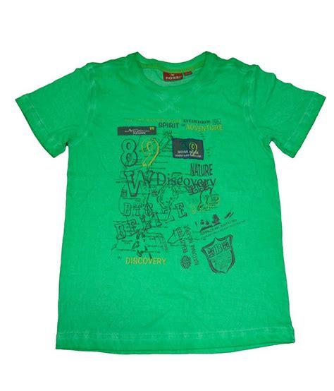 Tshirt Apple Buy Nggifa Name apple t shirt buy apple t shirt at low