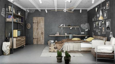industrial home interior design best of industrial design lighting for your house vintage industrial style