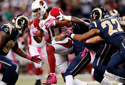 Arizona Cardinals vs. Minnesota Vikings Live Stream: Watch ... Arizona Cardinals Football Game Radio