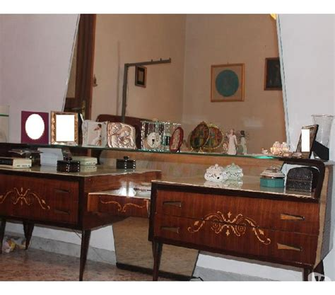 da letto anni 70 emejing da letto anni 70 gallery amazing design