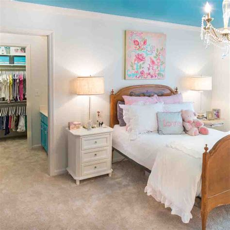 10 rules for an organized bedroom organized living