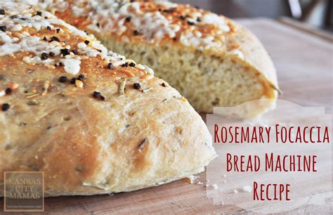Soft Bread Machine Recipes Easy Bread Maker Recipes Food Tech Recipes