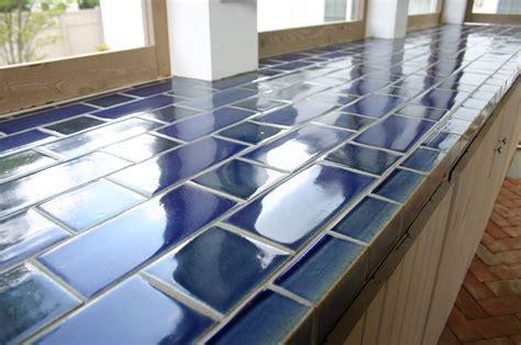 ceramic tile charles tiles