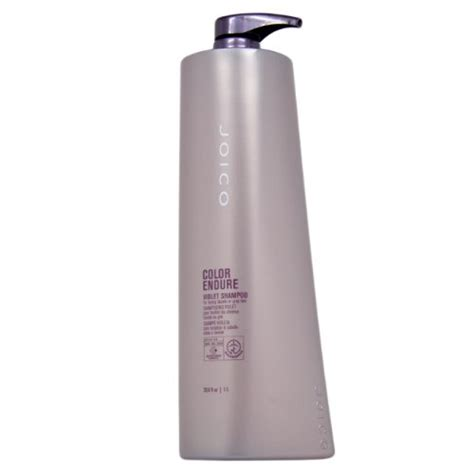joico hair products wiki where can i buy joico hair color newhairstylesformen2014 com