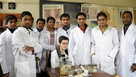 Mba In China For Indian Students by Weifang Study Mbbs In China Its All