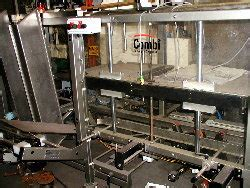 g.m. packaging equipment afordable, top notch machinery