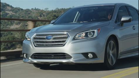 subaru legacy 2016 2016 subaru legacy v pictures information and specs