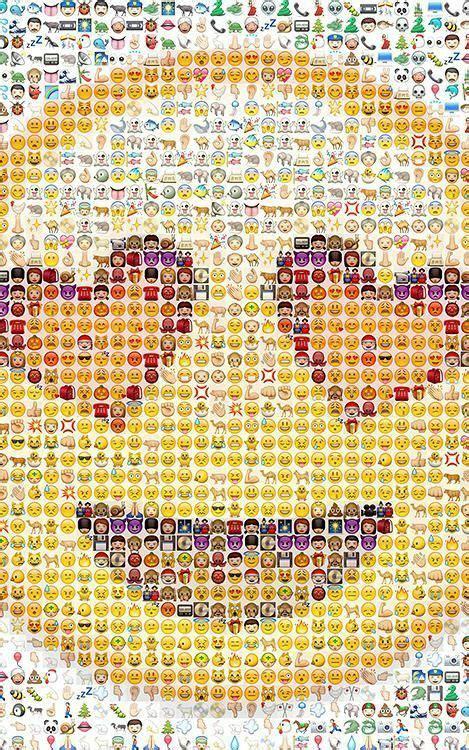 imagenes de fondos emoji 17 mejores im 225 genes sobre emojis en pinterest camisa