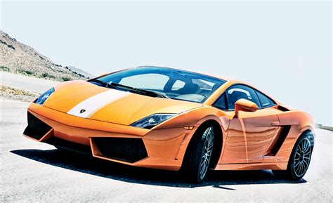 All Models Of Lamborghini Lamborghini All Models List Of