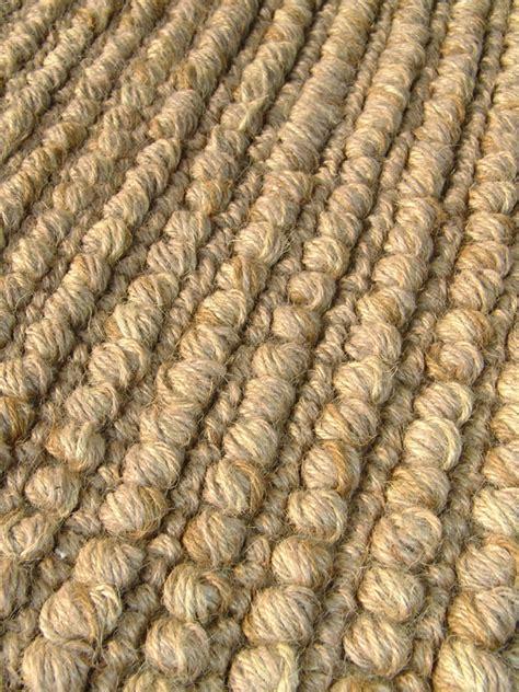 jute teppich jute teppich 11531720171105 blomap