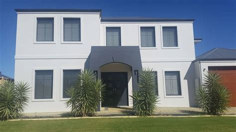 house painter perth house painter perth 28 images perth house painters professional painters in perth