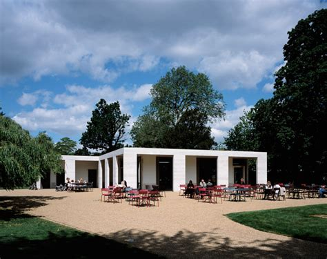 chiswick house chiswick house cafe chiswick house london restaurants cafes and delis in london