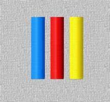 lade con filo colorato altri materiali utili per il ricamo a macchina hobbydonna it