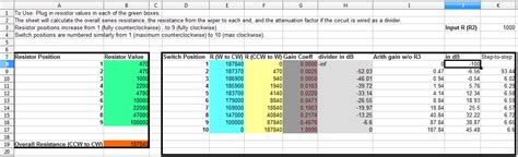 texecom resistor values resistor value detector 28 images mazda protege fan detection circuit analysis nikosapi org