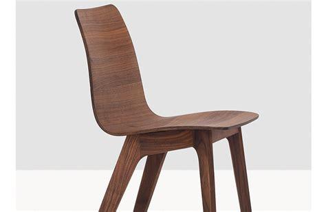 morph stuhl stuhl holzstuhl morph zeitraum