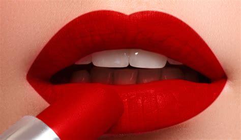 labios de colores ceade moda labiales mate una moda que lleg 243 para quedarse en el